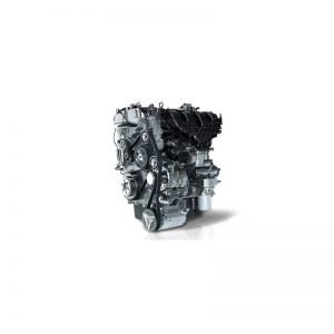 NWS Motor Services | Leading Independent Land Rover Engine