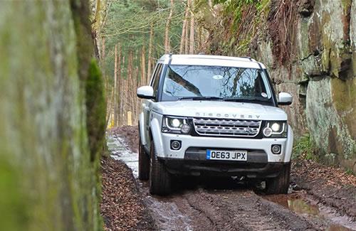Land Rover Defender Engine Swap Cost
